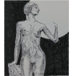 Fineliner Galerie