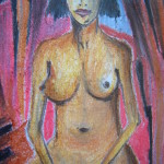 Pastell-Galerie