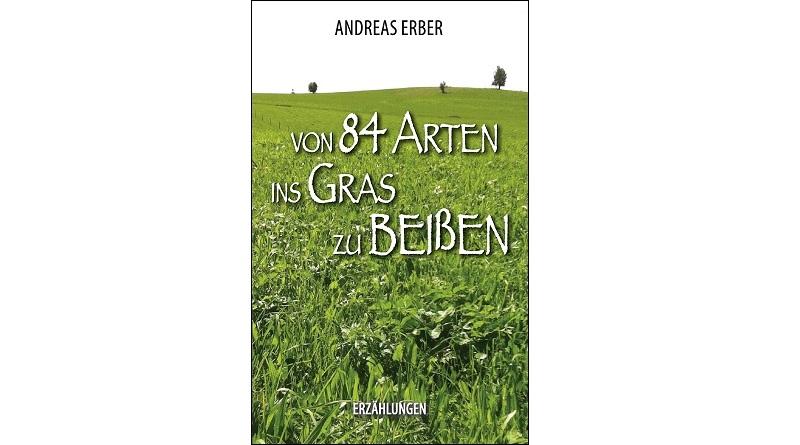 (c) Andreas Erber