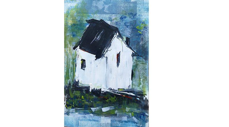 Das Haus im Haus