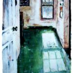 Gouache Galerie